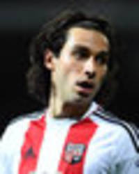 Brentford bigwig speaks out about Jota's future as Premier League clubs circle