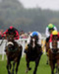 Horse Racing Tips: Best bets from Ripon, Chelmsford and Ffos Las on June 22