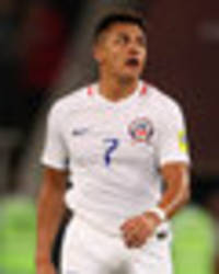 real madrid transfer news: sanchez eyes switch, ibra wants move, arsenal's mbappe chase