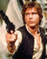 han solo hell: star wars spin-off film loses both directors
