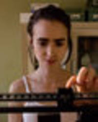 netflix film about anorexic girl accused of romanticising mental illness