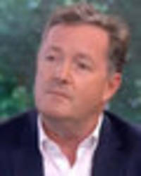 piers morgan forced off air during controversial chat on this morning