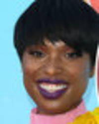 the voice faces losing judge jennifer hudson to us show