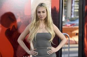 no evidence of misconduct: bachelor in paradise will resume:but lawyer for corinne olympios says further investigation is needed.