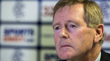 rangers agree new sports direct deal 'on substantially different terms'