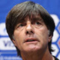 loew to rotate squad 100th win in sight