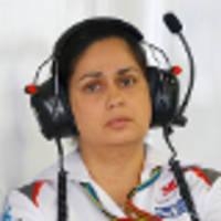 sauber chief kaltenborn quits