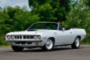 fiat chrysler renews cuda trademark