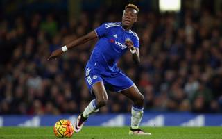 chelsea's abraham to earn premier league loan after championship success