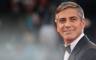 Diageo snaps up George Clooney's super-premium tequila brand for $1bn