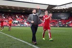 bristol city fans react to release of 2017/18 championship fixtures