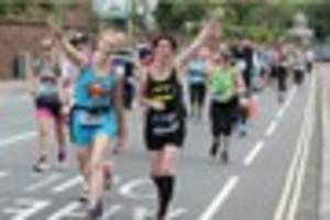 Torbay Half Marathon 2017: Everything you need to know to be a...