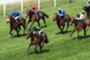 royal ascot 2017: day two tips from exeter racecourse