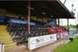 Exeter City announce ticket prices for 2017/18 season
