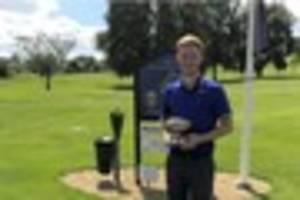 michael reed wins pga matchplay to complete set of major county...