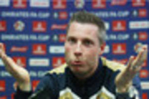 millwall boss neil harris expects 'cracking' opening day clash...