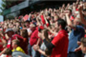 nottingham forest fans 'buzzing' for opening day clash with...
