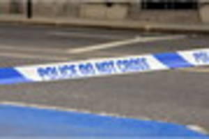 Police investigating after three women sexually assaulted in...