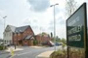 Tunstall pub told to rip out CCTV cameras in toilets after...