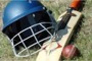 nsscl division eight: promotion hopefuls draw comfort in...