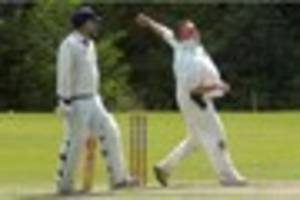 nsscl division six: alsager pair battle it out for top billing in...