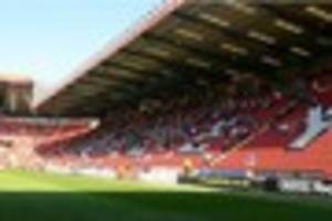 charlton athletic's league one fixtures: bristol rovers and...