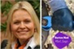 Wages of Severn Trent boss sparks debate among Burton Mail...