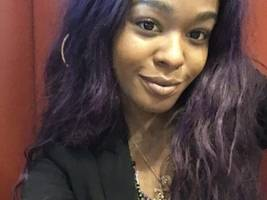 "Azealia Banks Singles SZA Out For Jacking Her Image: ""Another Attempt To Recreate The Genius"""