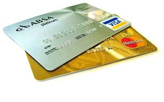 Mumbai Crime: 53 UK nationals cheated of Rs 18 lakh in credit card fraud