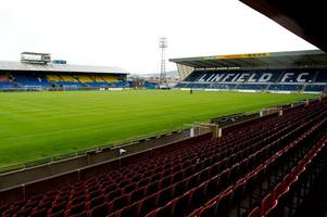 linfield want to switch possible celtic clash to protect £1million champions league windfall