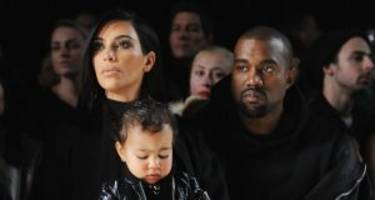 kim kardashian surrogate deal: 3 facts you need to know