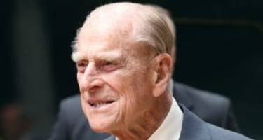 Prince Philip Illness & Health Update: What Happened to Prince Philip?