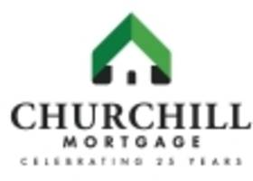 Churchill Mortgage® Announces Winner of $5,000 Financial Literacy Month Giveaway
