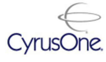 CyrusOne Partners with Innovative Management Concepts to Improve Technology Capabilities of U.S. Government Agencies
