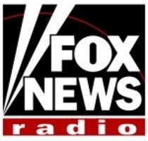 FOX News Radio Announces New Weekday Talk Lineup