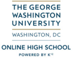 George Washington University Online High School to Hold In-Person Graduation Ceremony