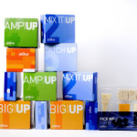JetBlue Reveals New EatUp® Boxes with Curated Snack Selections to Satisfy Every Craving