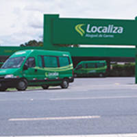 Kony Helps Localiza Deliver Improved Customer Experience with New Innovative Apps