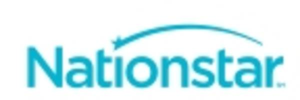 Nationstar Moves Customer Service Operations to the United States, Creating New Jobs and Investing in an Improved Customer Experience