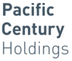 Pacific Century Holdings Announces $50 Million Real Estate Investment Fund for the Cannabis Industry