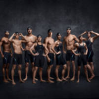 speedo usa announces 2017 roster ahead of national and world championships
