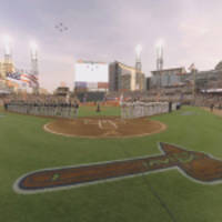 Samsung and MLB Virtual Reality Content Partnership Brings Fans Closer to the Game