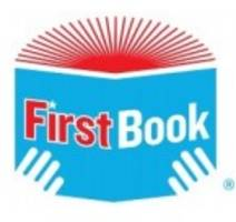 Wipro, First Book Bring New Books to Indianapolis Area Kids in Need