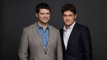 Star Wars Han Solo film loses directors Phil Lord and Christopher Miller