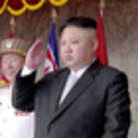 US-China to meet as 'activity detected' at North Korea nuclear test site