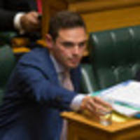 Political Roundup: Todd Barclay's downfall - who loses and why