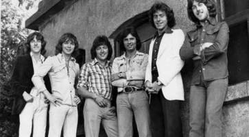Miami Showband massacre survivor 'prays for killers'