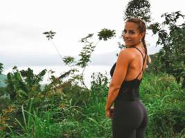 an exploding whipped cream dispenser killed a french fitness star — here's how it could have happened