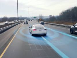 tesla hired a top ai expert to lead a critical aspect of autopilot — here's what we know (tsla)
