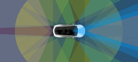 tesla's autopilot may be in trouble — here's why that doesn't matter (tsla)